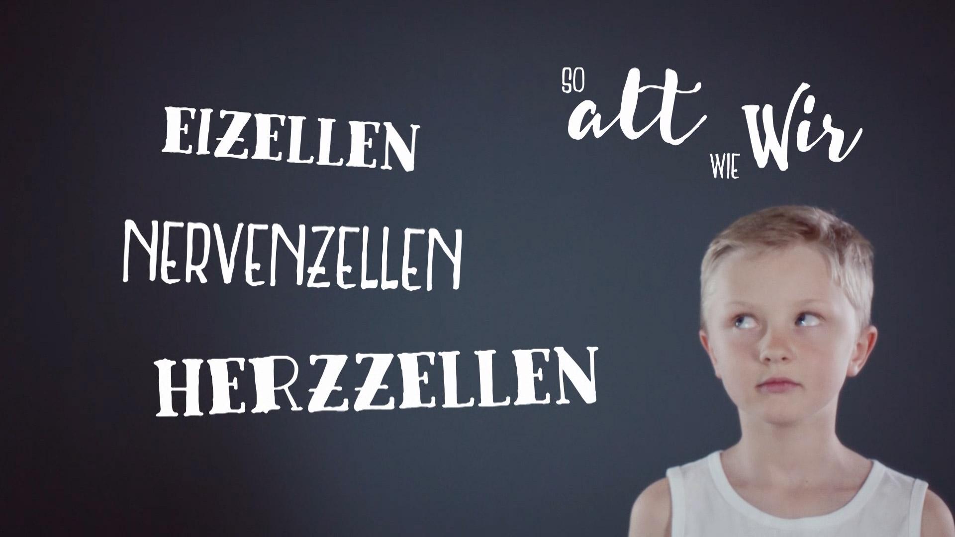 ARD – Hirschhausens CheckUp
